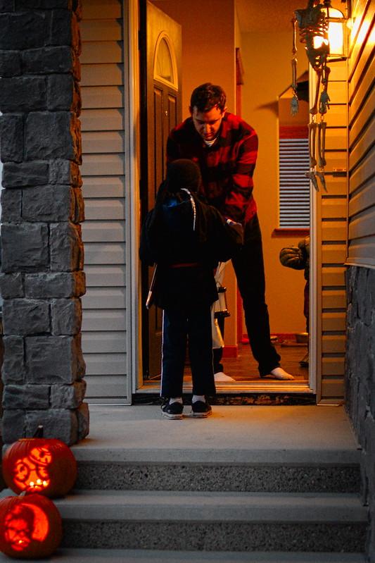 Name: halloween2015-09-20151031