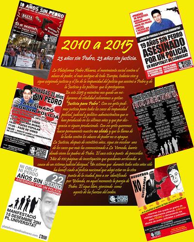 CON 2010_2015 copia