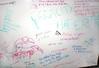 20130809 - whiteboard - IMG_5987