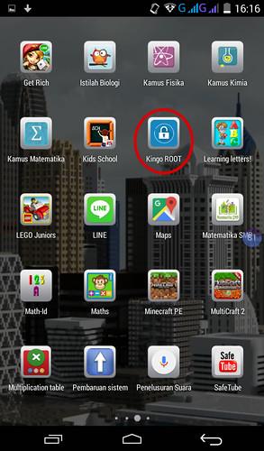 akses-root-android-tanpa-komputer-17