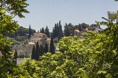Nazareth 004