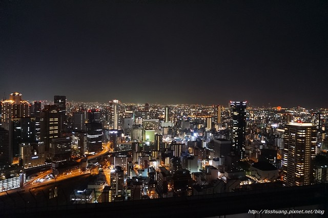 京都第二天192