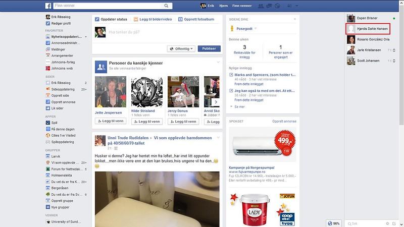 mer om facebook