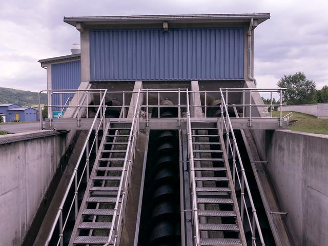 Sewage_Plant_15
