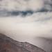 Sacatar Ridges, due north by tanngrisnir3