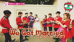 We Got Married Ep.297