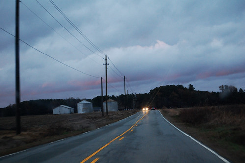 In Route to Goldsboro (November 26 2014) (4)