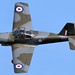 Percival Piston Provost by Mrs Airwolfhound