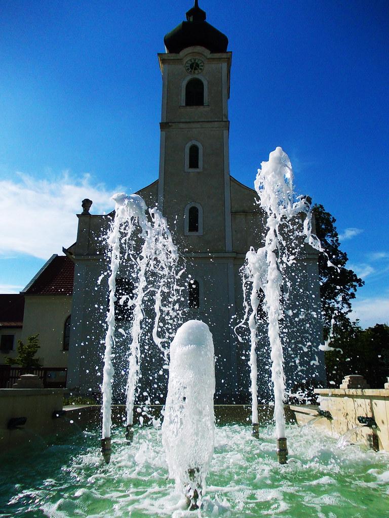 Gödöllő, Hungary