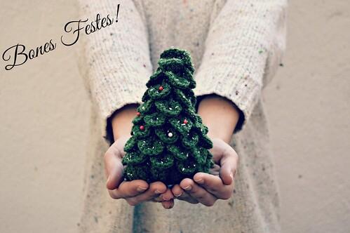 bones festes 2015 el calaix