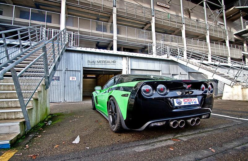 CR : Journée 100% Piste sur le circuit du Bugatti le 29 Nov. 2015 23393569806_3377c5eb1d_c