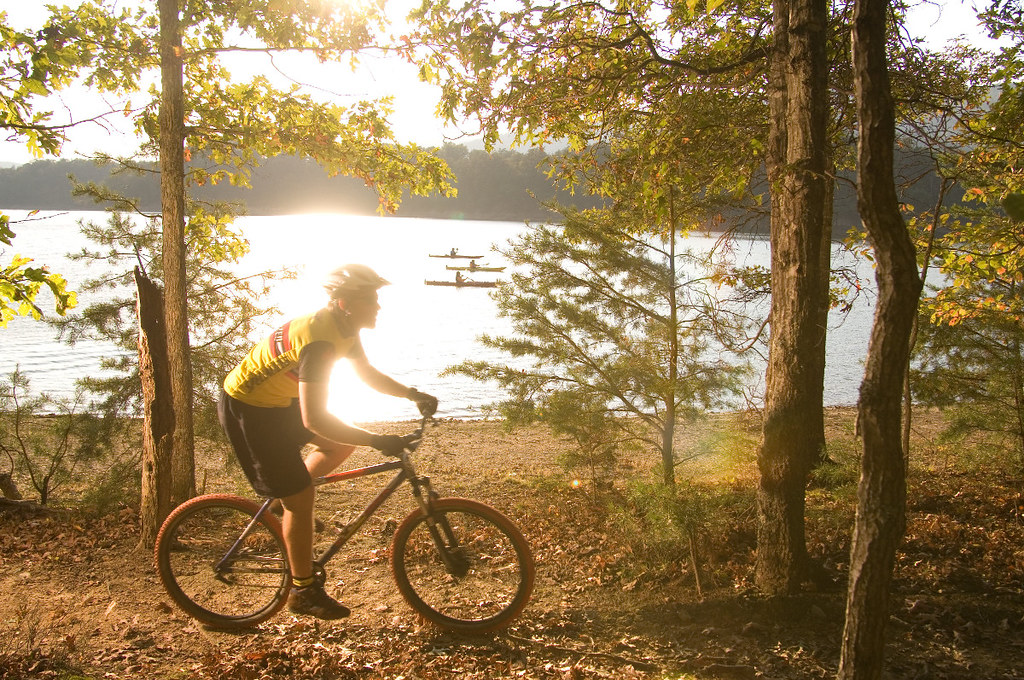 6 Bike Routes for the Best Rides in Virginia s Blue Ridge Mountains 9161e3688