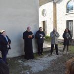 2014-03-05 - Porzano Visita Pastorale 2014