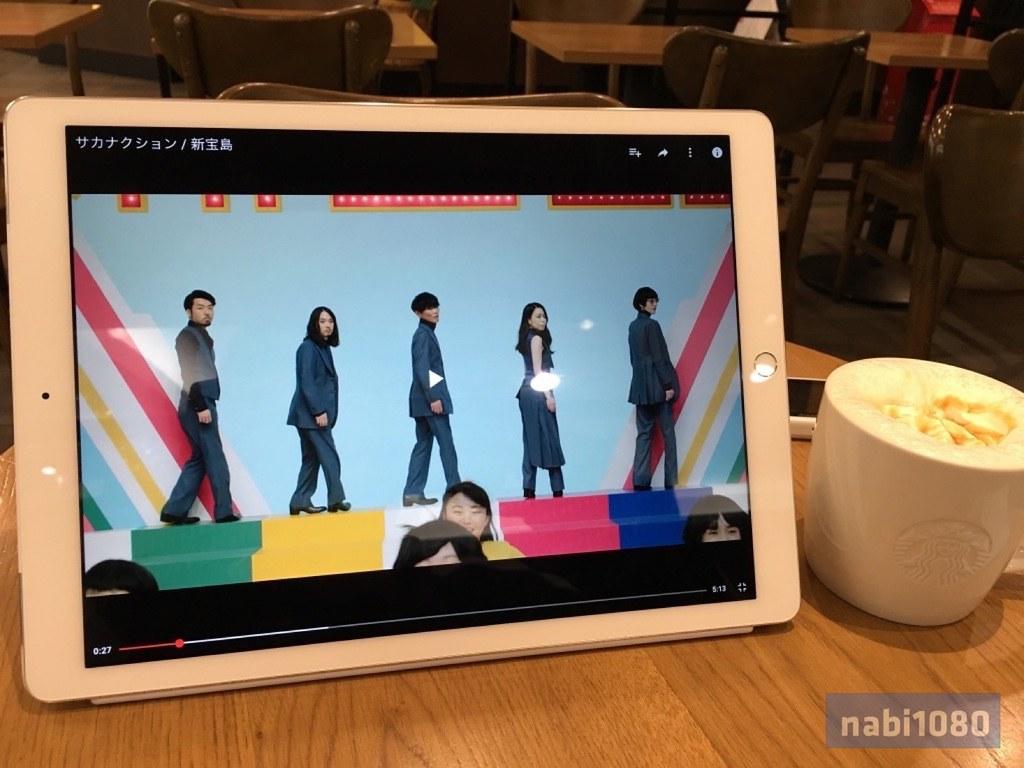 iPad Pro30