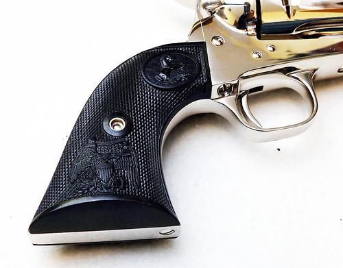 Colt Sheriff 45 Long Colt LC  SAA sheriffs (14)