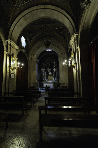 Lisbon_008