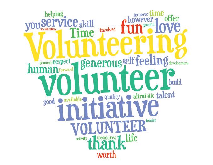 volunteerthanks