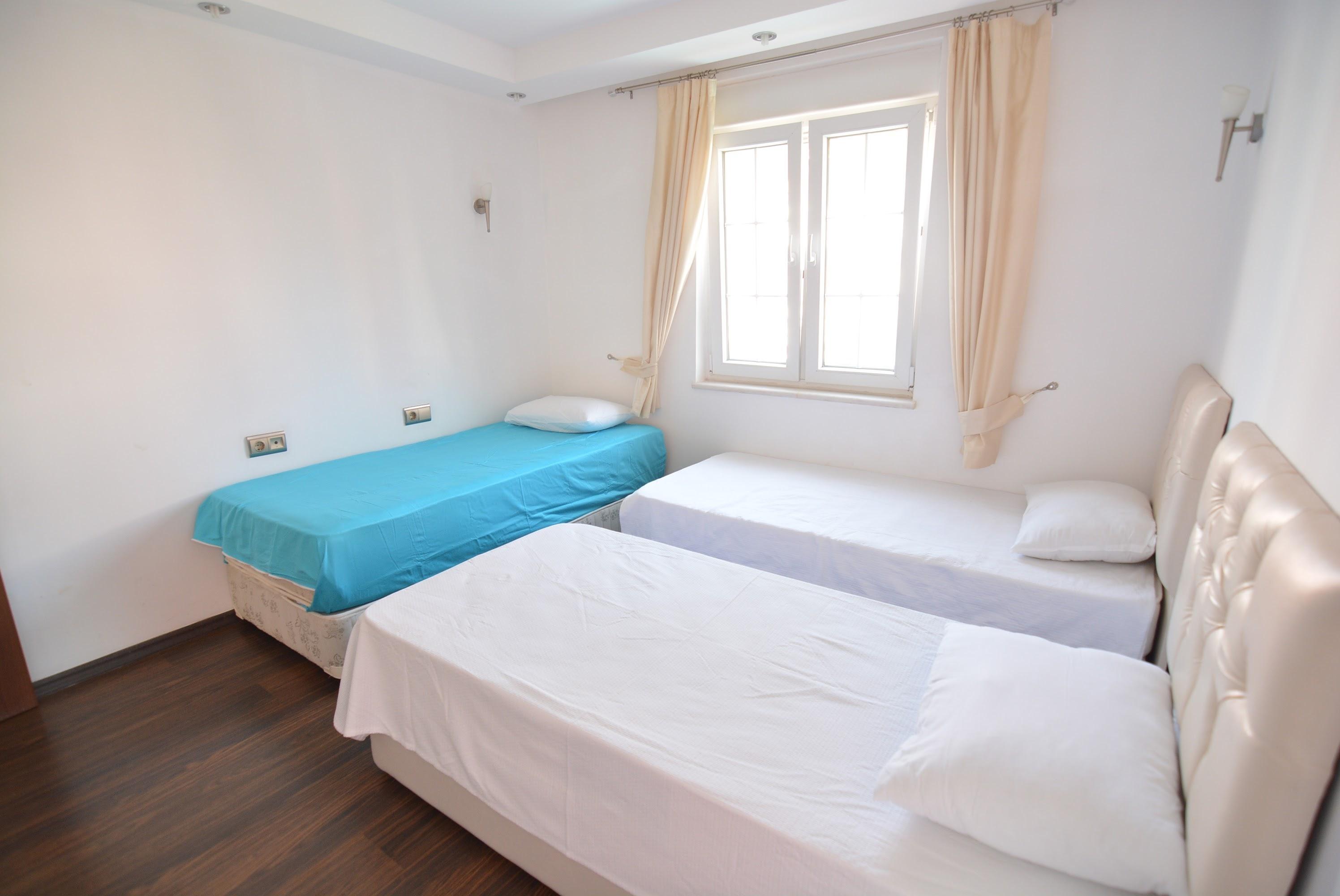 Belek, Serik/Antalya, Türkiye kiralık villa , kiralık yazlık, yazlık villa - 8649