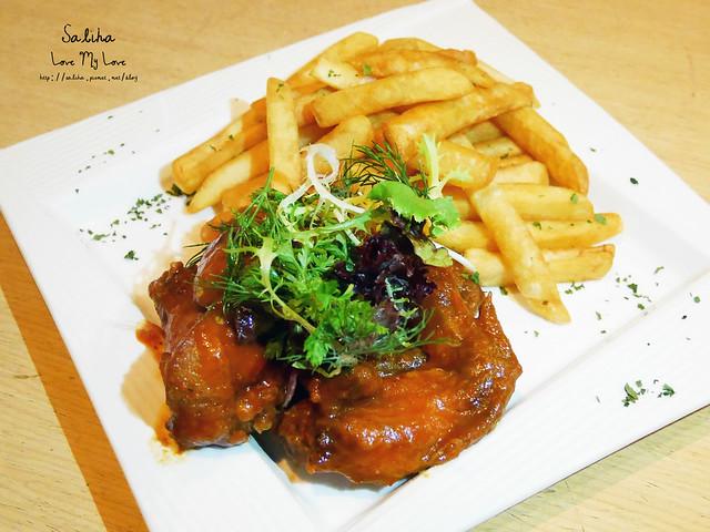 台大附近好吃美食餐廳推薦gogopasta (21)