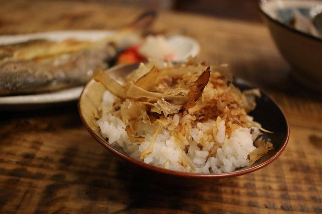 瑞芳食不厭餐廳民宿 (12)
