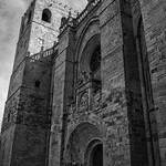 Fotos de Alcubilla De Las Peñas