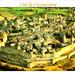 Carcassonne by viara_mt
