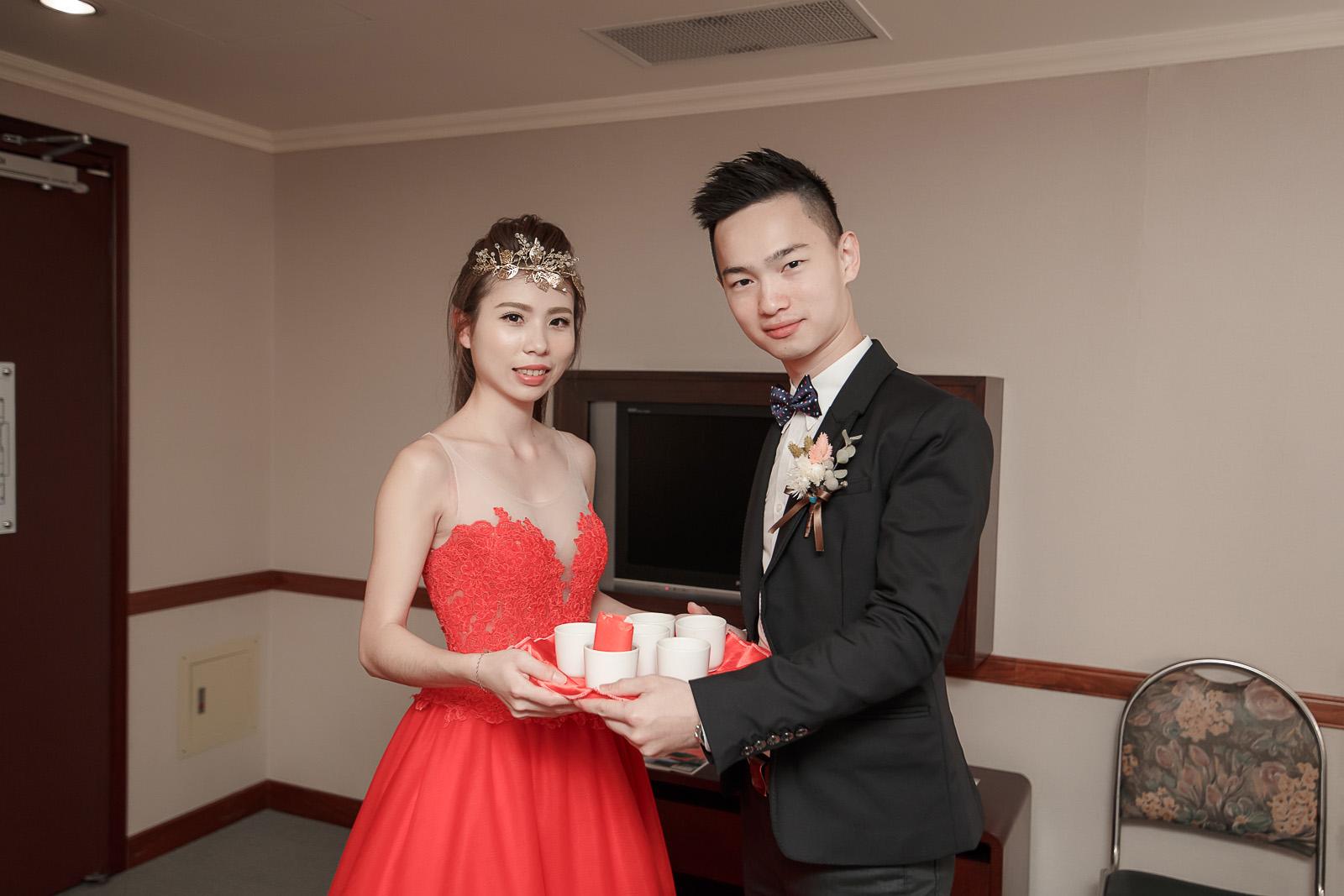 高雄圓山飯店,婚禮攝影,婚攝,高雄婚攝,優質婚攝推薦,Jen&Ethan-027