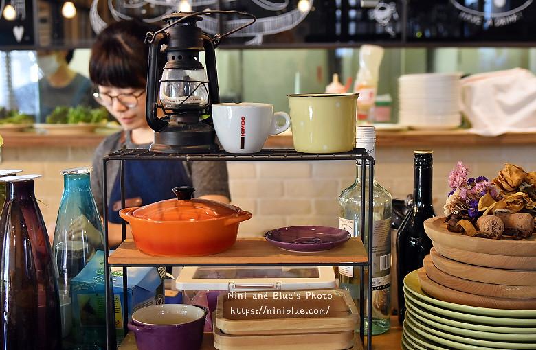 台中早午餐於光咖啡0007