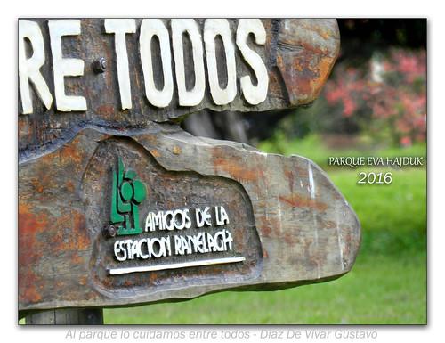 Autor: Diaz De Vivar Gustavo