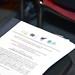 Posvet o malih komunalnih čistilnih napravah z zmogljivostjo do 50 PE