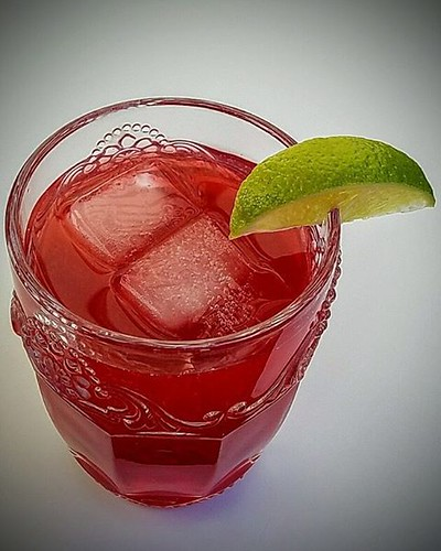 Nasty Woman  annefretz.blogspot.com  The Recipe: To Be Or Not To Be  #hillaryclinton #imwither #nastywoman #proudtobeanastywoman #vote #presidentialcocktail #firstwomanpresident #rockiingthepantssuit #sweet #tart #nasty #tequila #cherryjuice #lime #foodbl