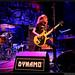 Antillectual - Dynamo (Eindhoven) 21/11/2016