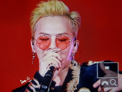 BIGBANG Nagoya Day 2 2016-12-03 (20)