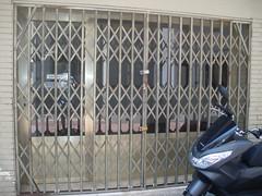 Local comercial situado en pleno centro cerca de la calle Tomás Ortuño. Consulte precio a su inmobiliaria en Benidorm, Asegil www.inmobiliariabenidorm.com