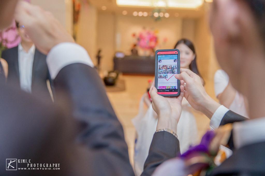 2015.05.24 Wedding Record-036