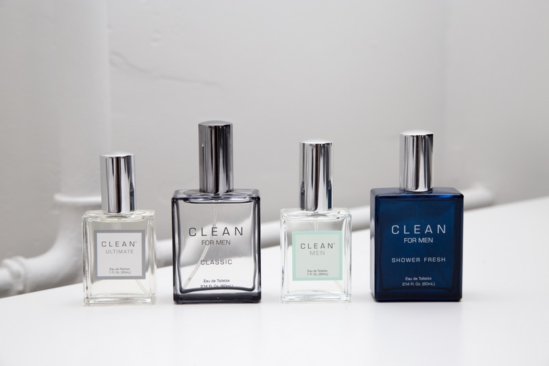 clean-perfumes-bypankalla-1