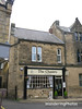The Chantry Tearooms - Morpeth Northumberland England by WanderingPhotosPJB
