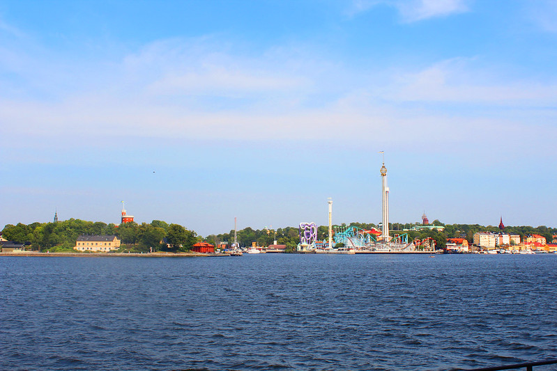 tukholma9