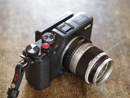 CANON LENS 50mm f1.8 L_01