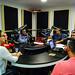 Rádio Aleluia Music - Indaiatuba