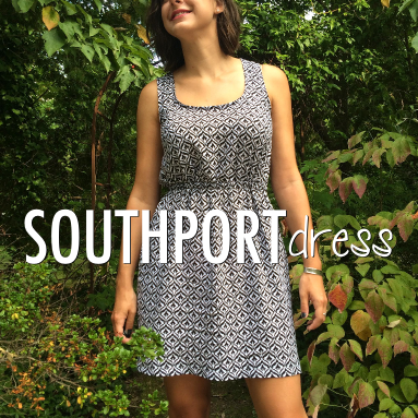 southport dress thumbnail