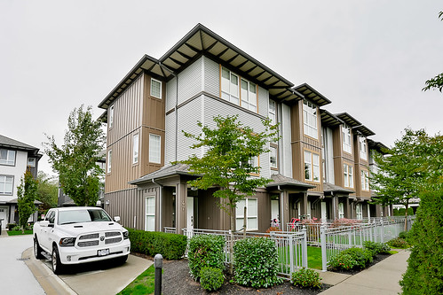 Storyboard of Unit 47 - 18777 68A Avenue, Cloverdale
