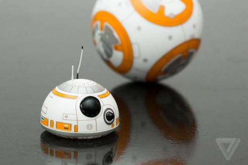 BB-8-STAR-WARS-TOYS-DROID