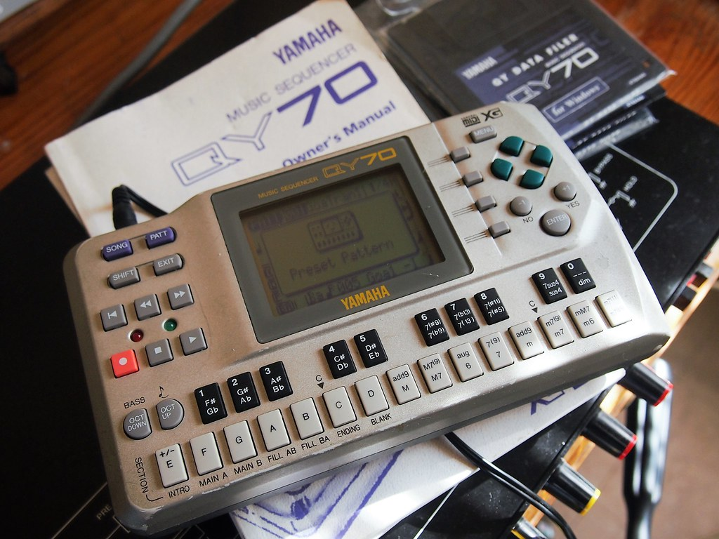 276_sequencer