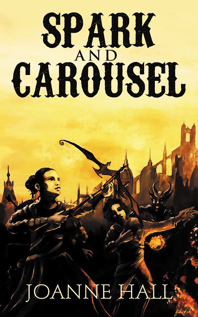 spark-and-carousel-front-cover-digital