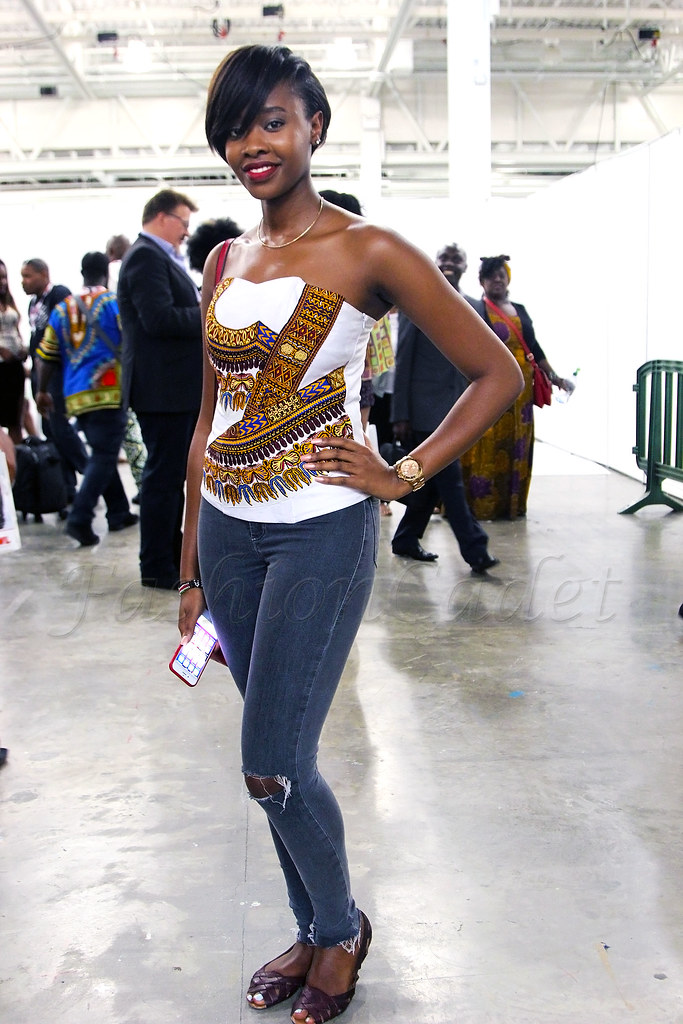 african-print-kitengechitenge-boobtube-corset-with-jeans,pictures of trendy ankara designs, 2015 african print, 2015 african wear, 2015 kitenge, 2015 stylish african attire, affrican attire, africa fashion style, africa ladies style, african ankara designs, african ankara gown styles, african attire designs, african attire fashion  style, african attire latest, african attire pinterest, african attires designs, african casual wear, african chitenge, african chitenge designs, african chitenge outfit, african chitenge trend, ankara top on jeans, ankara stylish, ankara styles 2015, ankara top on jeans, ankara top with jeans, best kitenge fashion, casual ankara styles, chitenge outfit, fashion design for kitenge, fashion kitenge 2015, images of ankara tops, kitenge Africa, kitenge casual wear, kitenge clothes, kitenge outfits, kitenge outfit, kitenge latest designs, kitenge outfit, kitenge outfits, kitenge style pictures, kitenge wearing style, kitenge world, ladies african designs, latest african kitenge designs, latest african kitenge designs, latest african styles 2015, latest ankara gown, latest ankara styles in vogue, latest ankara tops styles, latest kitenge design, latest kitenge designs on pinterest, latest kitenge fashions