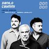 danilocaymmi_capa_dondon by Daryan Dornelles/Fotonauta