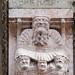 Cattedrale di San Donnino, Fidenza (PR) by jacqueline.poggi