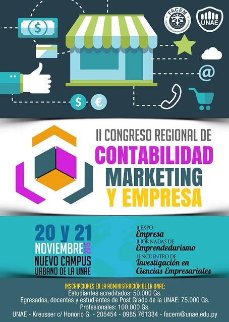 15-10-06-congreso-regional-CME