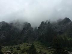Floiten, Österreich